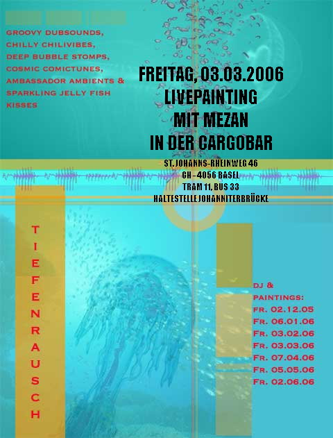 /dms480  /cargobar-event-pictures/2006/03/03-dj-s-and-live-painting/20060303_flyer.jpg