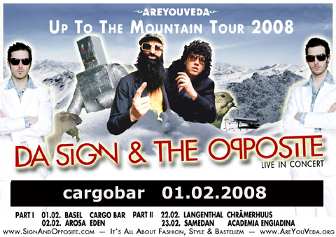/dms480  /cargobar-event-pictures/2008/02/01-up-to-the-mountain-tour-2008/areyouveda2.jpg