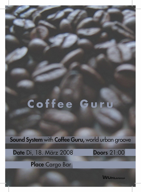 /dms480  /cargobar-event-pictures/2008/03/18-sound-system-with-coffee-guru/coffee.jpg