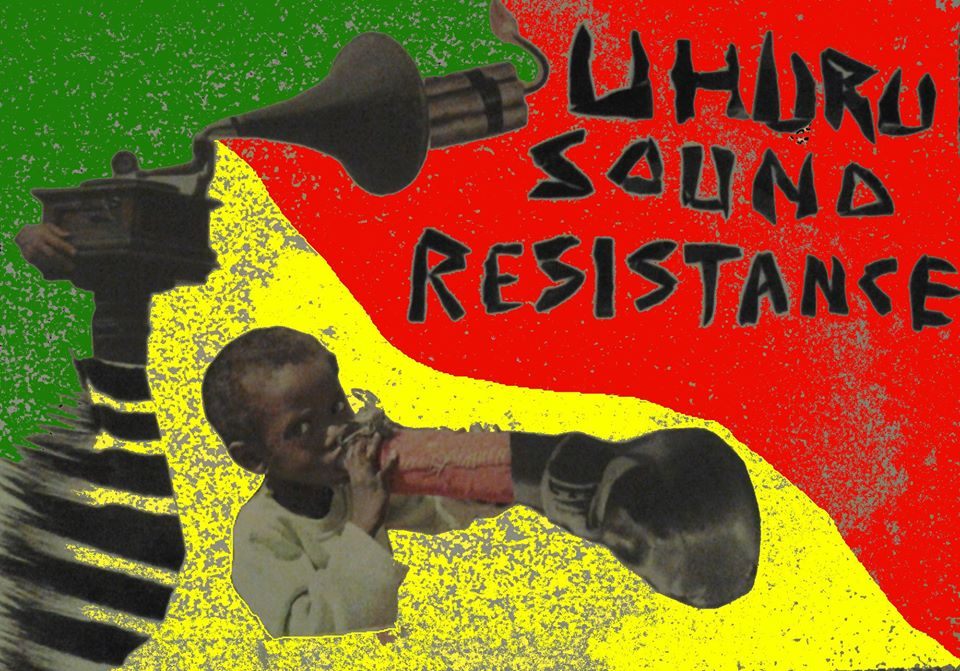 /dms960  /cargobar-event-pictures/2017/untitled9/untitled1/Uhuru-Sound-Resistance/Uhuru%20Sound%20Resistance.jpg