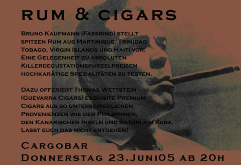 /dms480  /cargobar-event-pictures/pictures/20050623rumandcigars.jpg