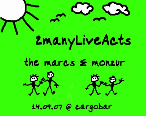 /dms480  /cargobar-event-pictures/pictures/20070914_2manyliveacts.jpg