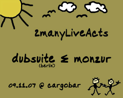 /dms480  /cargobar-event-pictures/pictures/2manyliveacts.jpg