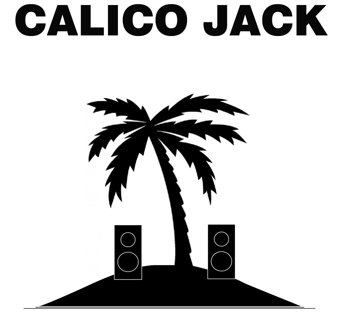 /dms1147  /cargobar-event-pictures/untitled0/untitled3/untitled0/CALICO-JACK/CALICO%20JACK.jpg