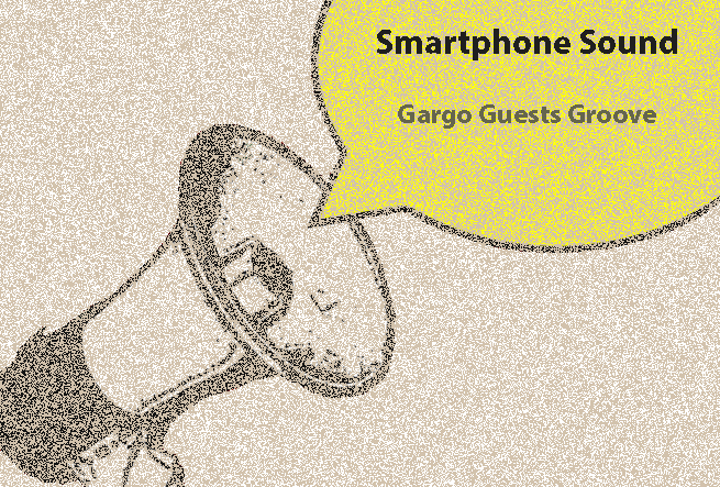 /dms655  /cargobar-event-pictures/untitled2/untitled2/untitled2/smartphone-sound/smartphone%20sound.jpg