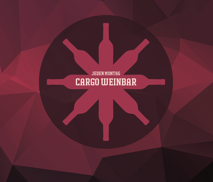 /dms682  /cargobar-event-pictures/untitled3/weinbar.png