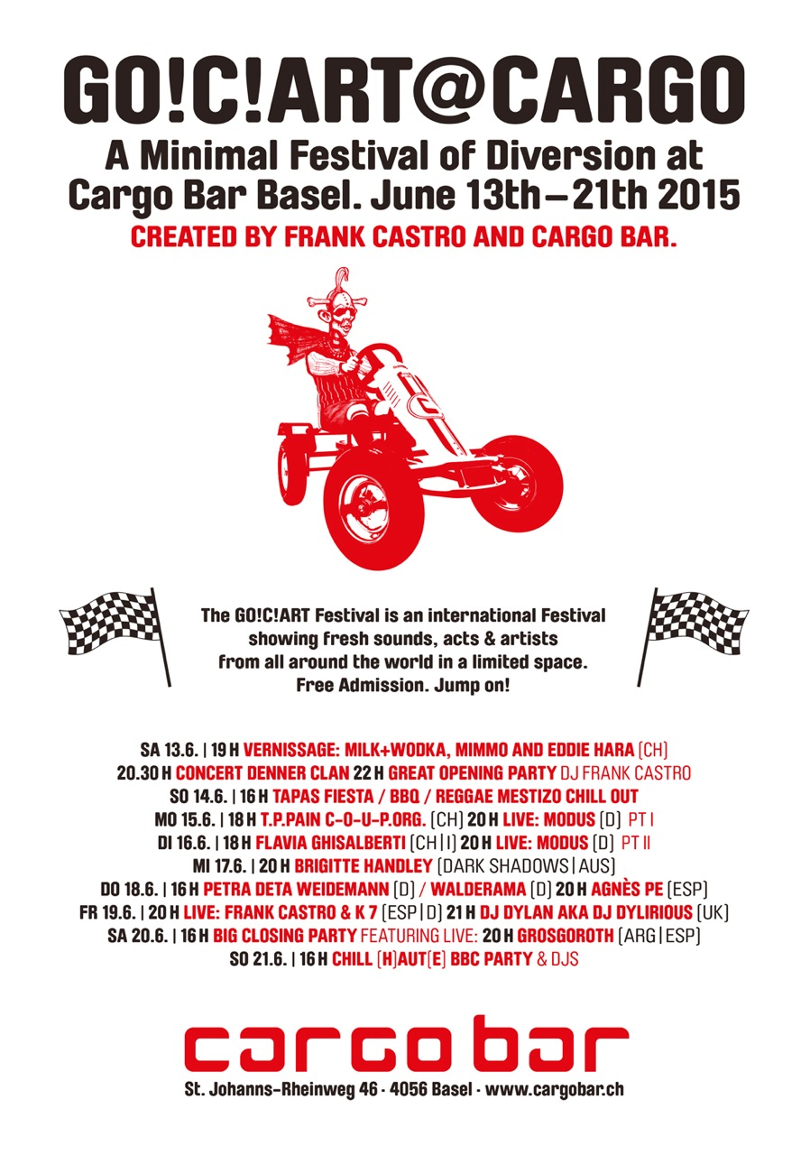 /dms898  /cargobar-event-pictures/untitled4/untitled4/untitled8/RZ_Cargo_GoCart_Plakat_WEB.jpg