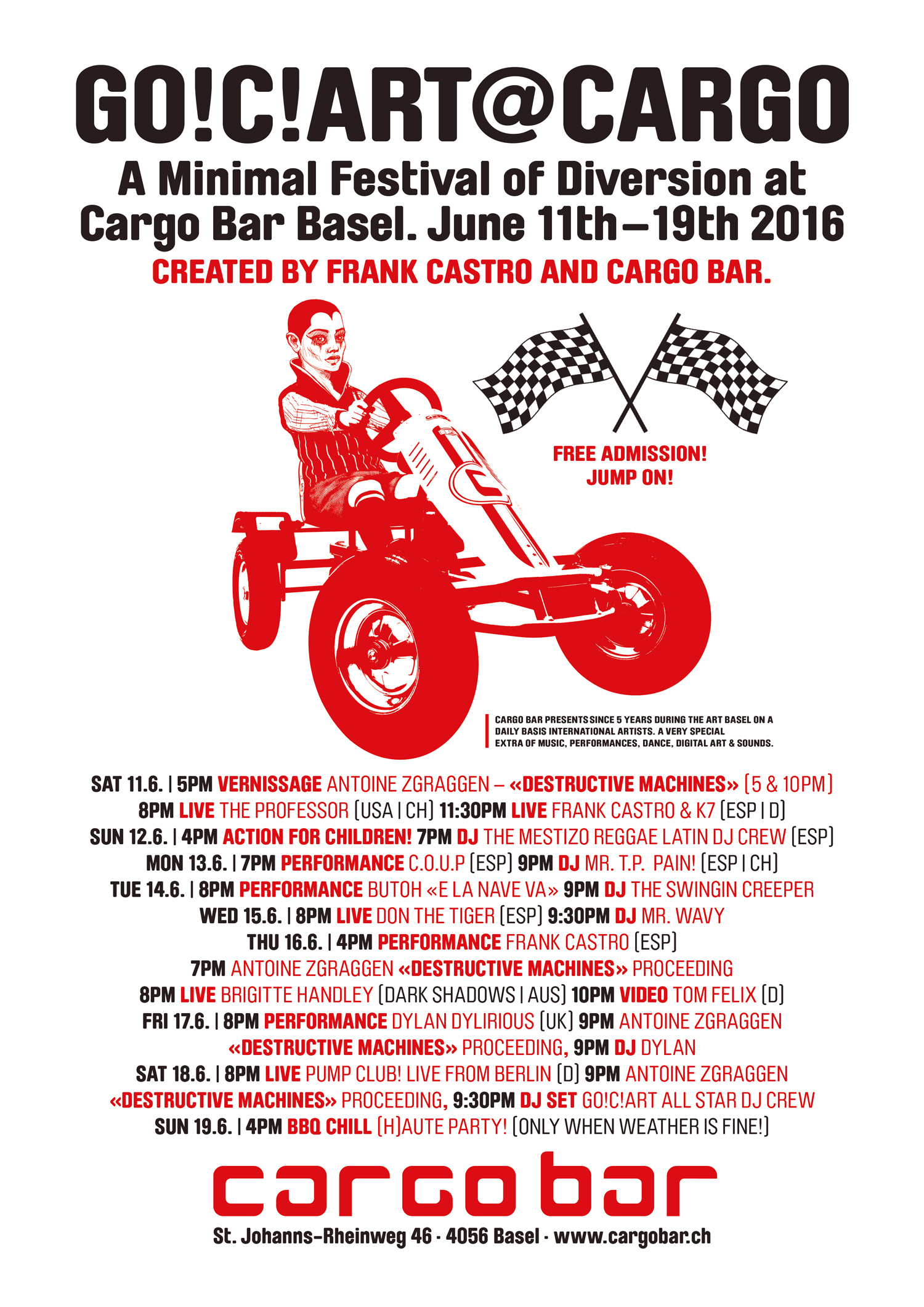 /dms1500  /cargobar-event-pictures/untitled5/untitled4/untitled/RZ_Cargo_GoCart_Plakat_2016_WEB.jpg