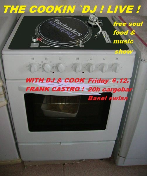 /dms503  /cargobar-event-pictures/untitled6/cookin-vinyl-show-cargo-2019/cookin%20vinyl%20show%20cargo%202019.jpg