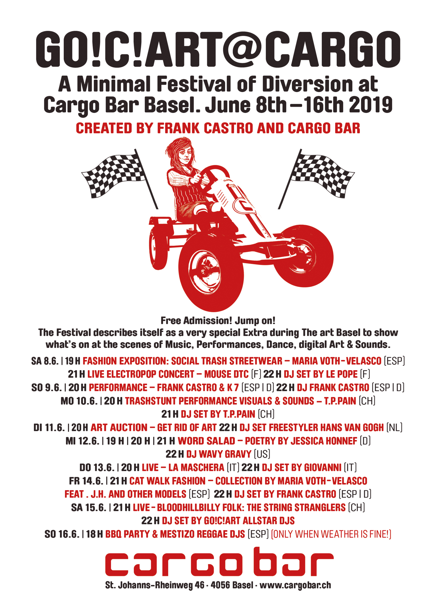 /dms1500  /cargobar-event-pictures/untitled6/untitled20/RZ_Plakat_Cargo_GoCart_2019_WEB.jpg
